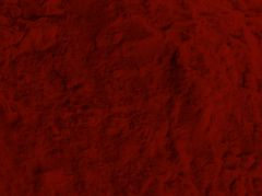 Iron Oxide Red 160