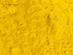 Basic Dye Yellow 13