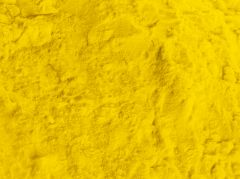 Pigment Yellow 14 (2GS)