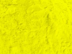Basic Dye Yellow 28