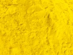 Pigment Yellow 740 (Opaque)