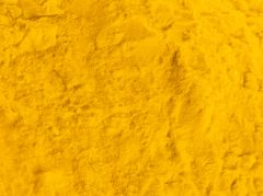 Pigment Yellow 83 (HR-02)